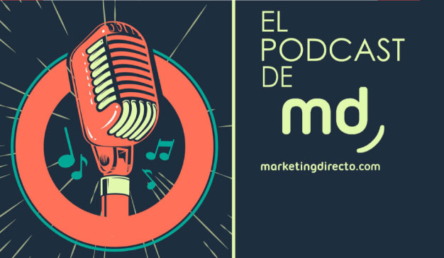 El Podcast de MarketingDirecto.com
