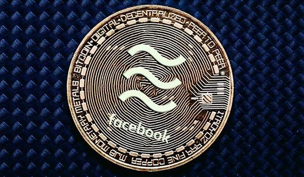 Visa y Mastercard titubean en su apoyo al lanzamiento de Libra, la criptomoneda de Facebook