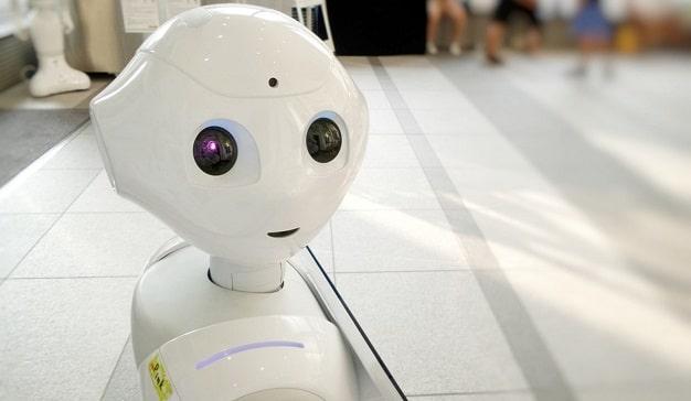 Criteo celebra el primer aniversario de su Laboratorio de Inteligencia Artificial
