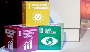 El marketing impreso también puede ser sostenible y ético