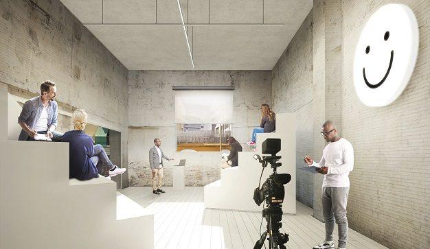 VICE Media lanza su primer postgrado
