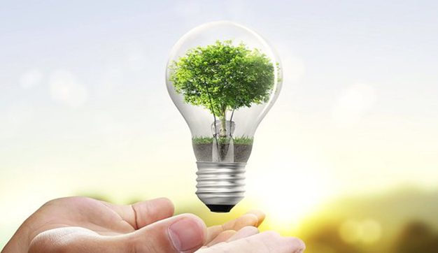 El 85% de los españoles compra sus electrodomésticos pensando en el posible daño medioambiental