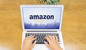 Mountain View vs. Seattle: Google sigue a la cabeza en los anuncios de búsqueda, pero Amazon le pisa los talones