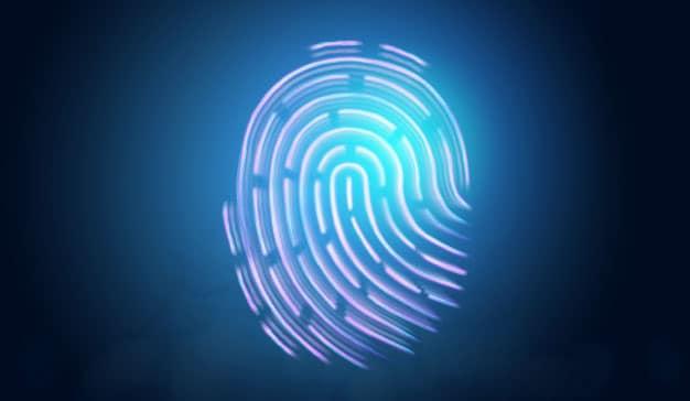 La seguridad y la privacidad, las barreras que ralentizan la adopción de la tecnología biométrica