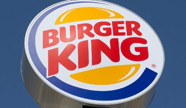 Burger King España renueva su compromiso con el videojuego en la Madrid Games Week