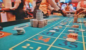 La industria del juego podría perder hasta 6.000 millones de dólares por la crisis sanitaria