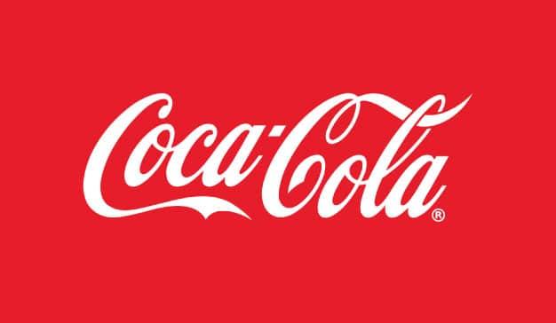 Coca-Cola busca agencia creativa para una campaña de marca a nivel global