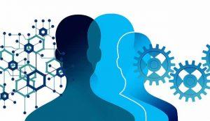 Crowdlending, las mejores plataformas de inversión online