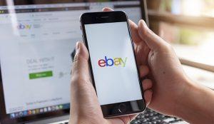 eBay o cómo aprovechar las ventajas que ofrecen las nuevas tecnologías a los comercios electrónicos