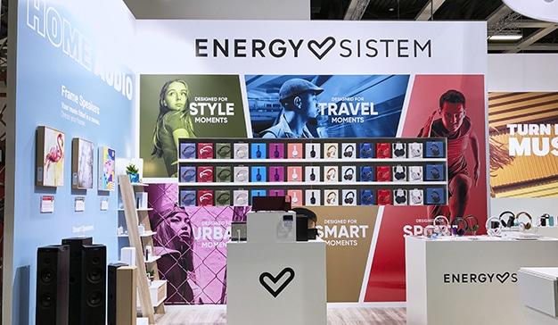 Energy Sistem: de la experiencia a la confianza