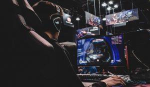 Publicis Groupe confirma su apuesta por los eSports en Amazon Gaming Fest MAPFRE Edition