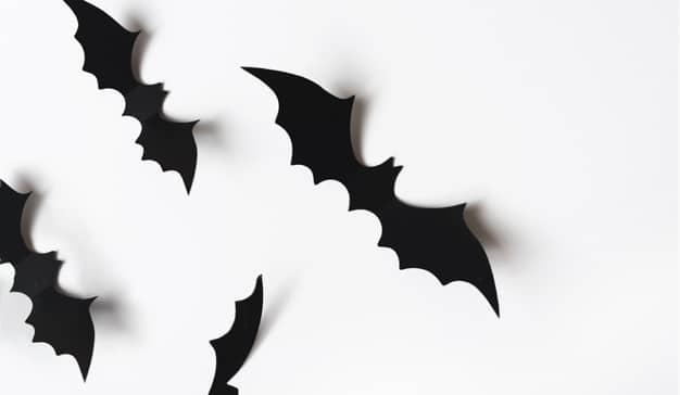 Halloween, una fecha más que señalada en las agendas de las marcas