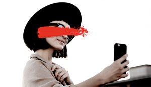 El fraude, la mayor preocupación de las agencias cuando trabajan con influencers