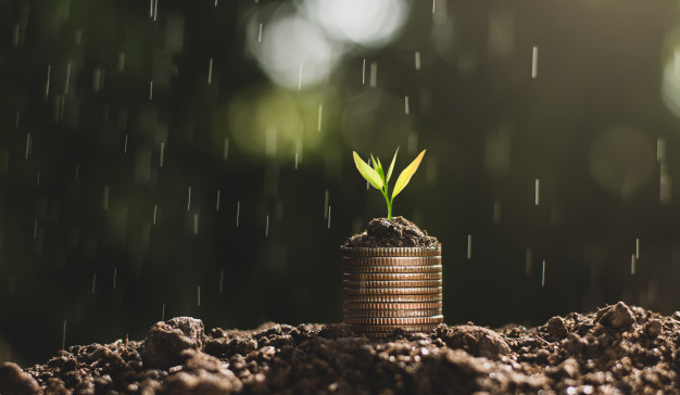 La inversión gestionada por las agencias de medios alcanzó los 3.671,0 millones de euros en 2018