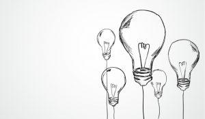 5 desafíos y tendencias de la industria marketera que deben ser el foco de marcas y agencias