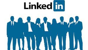 LinkedIn apuesta por las relaciones cara a cara