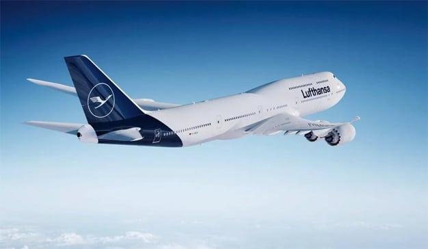 Lufthansa quiere que su servicio de atención al cliente vuele más alto con la ayuda de la IA