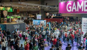 Los eSports y el público gamer, la gran apuesta de las marcas