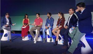 Sostenibilidad, personalización e IA, los retos para conectar la industria publicitaria