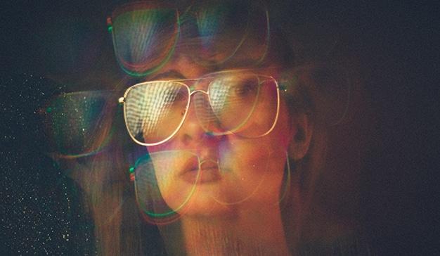 Remix culture, una nueva situación a la que tienen que enfrentarse las marcas