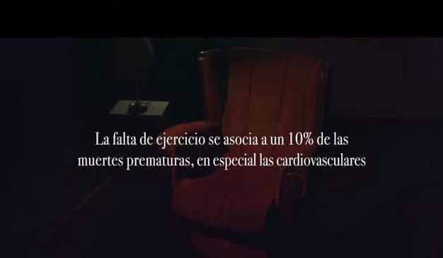 muertes cardiovasculares