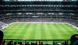 Onefootball, la plataforma de noticias de fútbol líder del mundo firma un acuerdo con Taboola