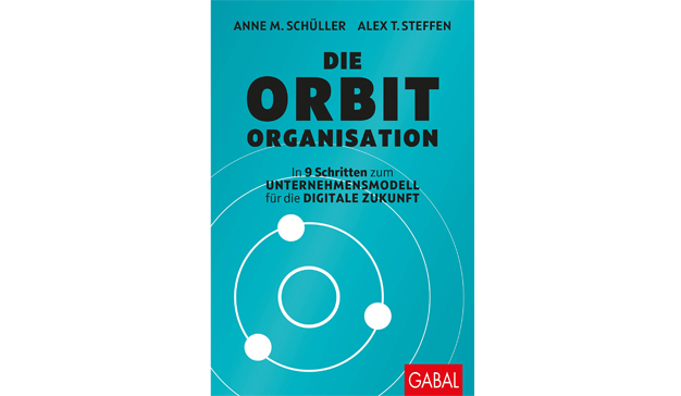 orbit-organisation