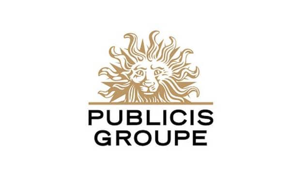 El músculo digital de Publicis, una apuesta que sufre por los grandes competidores como Facebook o Google