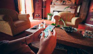 Las redes sociales toman la delantera a la prensa escrita en inversión publicitaria