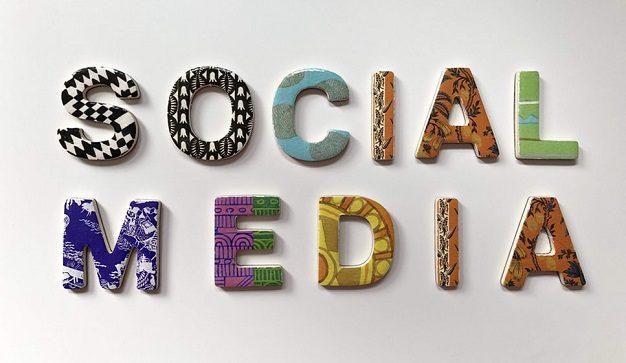Las redes sociales: nuevos players, privacidad y grandes oportunidades