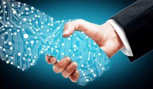 Las marcas apuestan por renovar el establecimiento tradicional incorporando soluciones digitales