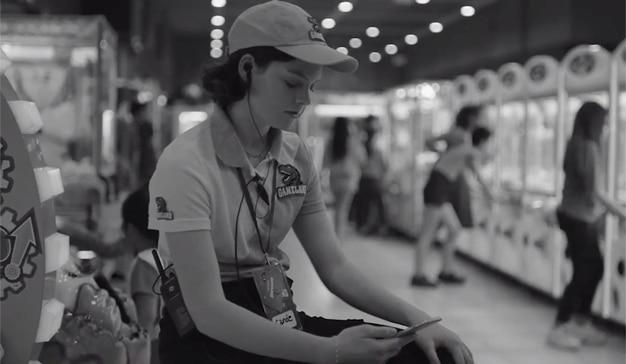 Sprite lanza una campaña en Reddit para poner burbujeantes tiritas a la soledad de los jóvenes