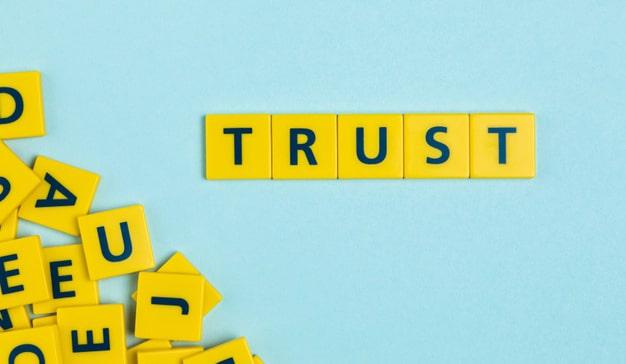 La confianza, el atributo más influyente de una marca para los consumidores