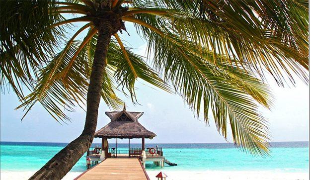 Exclusividad y ultrapersonalización, algunos de los rasgos que definen al turismo de lujo
