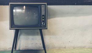 Así perciben los consumidores a las principales cadenas de televisión españolas