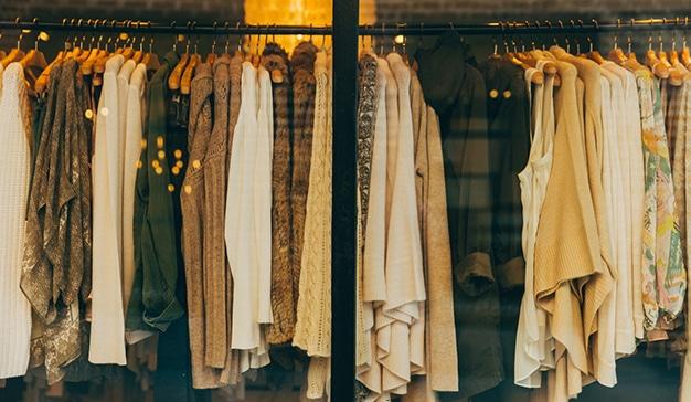 La importancia de la transformación digital en empresas del mundo textil