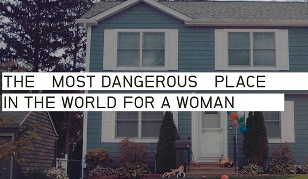 El Santander lanza un nuevo spot contra la violencia doméstica y el abuso financiero que sufren las mujeres en sus hogares