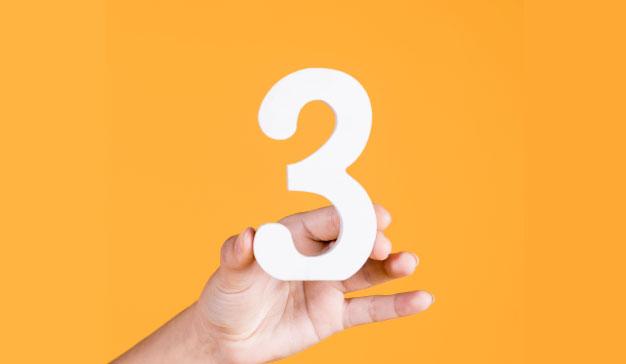 Los 3 puntos clave que lideran las estrategias de marketing en redes sociales