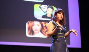 YouTube Works, los premios de la creatividad publicitaria en YouTube, llegan a Colombia