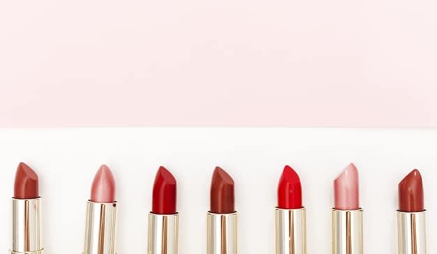 La herramienta de maquillaje virtual de YouTube, disponible para todas las marcas a nivel global
