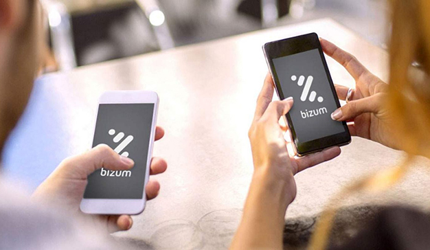 Bizum e-commerce