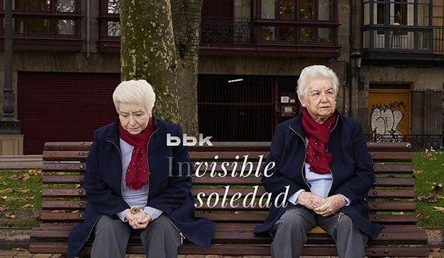 Foto BBK 1 soledad