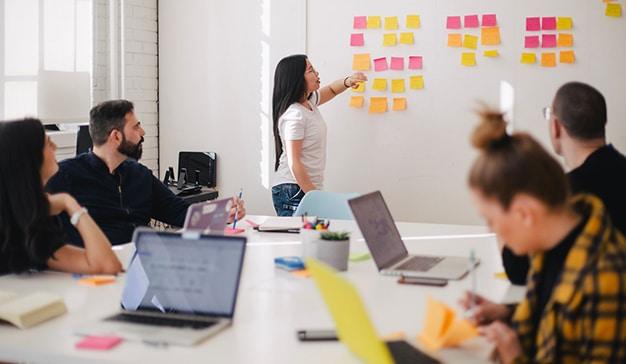 ICEMD cumple 25 años transformando empresas a través de la capacitación de sus ejecutivos