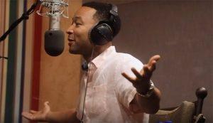 Spotify y P&G lanzan una serie de podcasts para luchar contra los prejuicios raciales