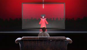 Nace My Opera Player, la nueva app del Teatro Real para para amantes de la ópera