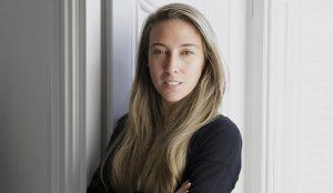 AFTERSHARE crea una nueva área de Comunicación liderada por Natalia Plá