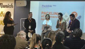 La facilidad y la rápida implementación, los aspectos más valorados por los eCommerce españoles