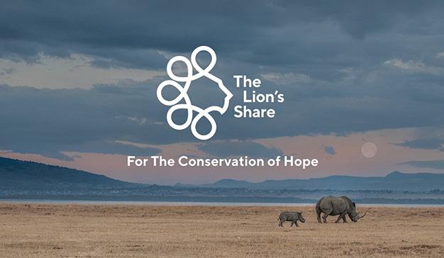 The Lion's Share Fund recibe 279.000 euros por ganar el León al Desarrollo Sostenible en Cannes Lions 2019