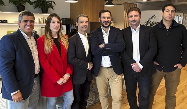 España es un mercado con un enorme potencial, y Viralize lo quiere explotar con la apertura de su nueva oficina en Madrid