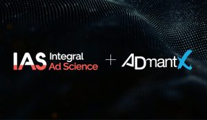 Integral Ad Science adquiere el proveedor líder de soluciones para publicidad contextual: ADmantX